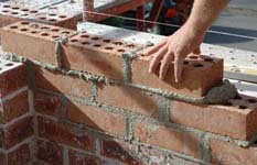 Masonry Restoration, Repair, Design and Installation Company